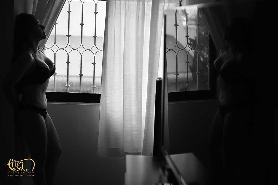 Fotografos boudoir en Guadalajara Jalisco Mexico