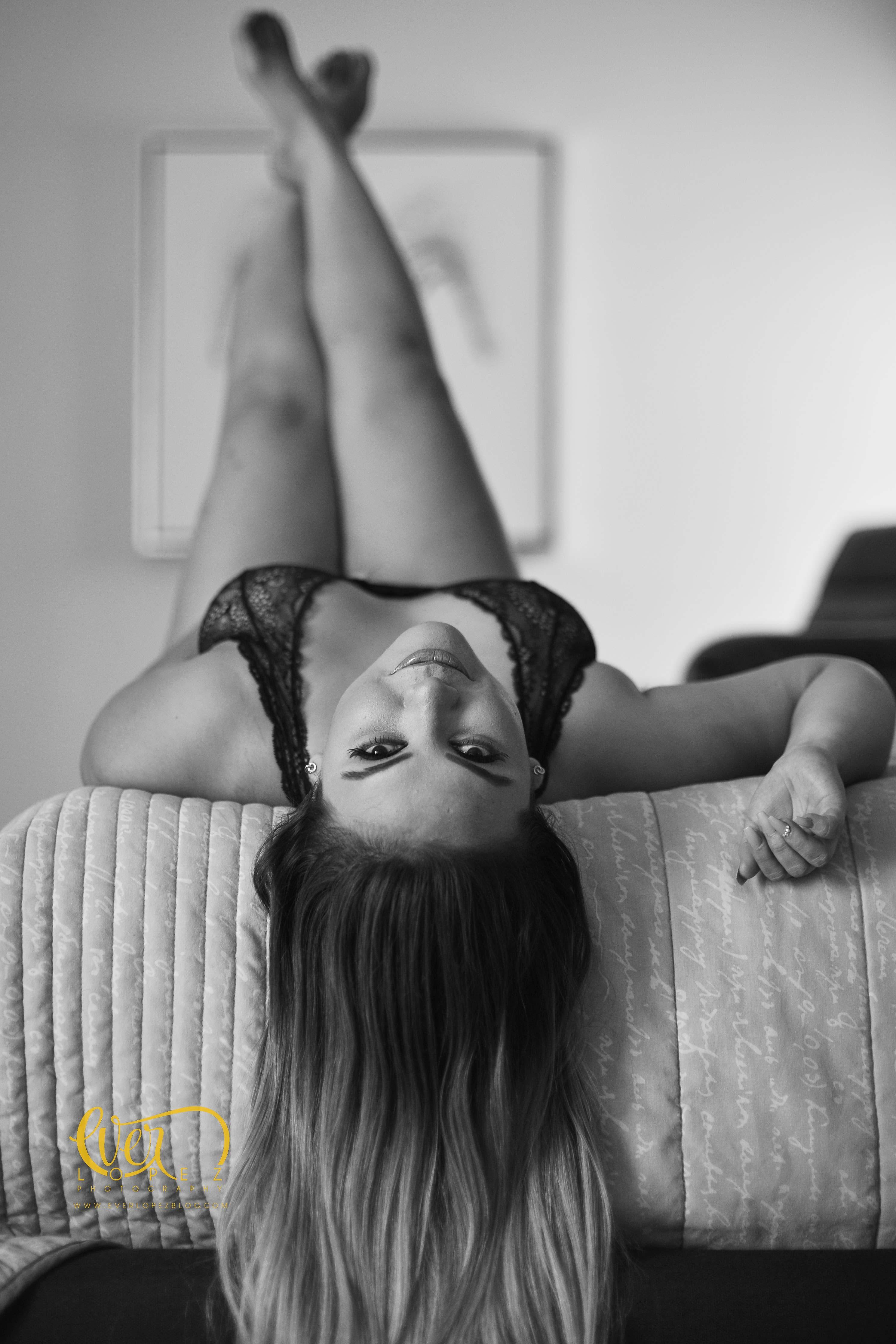 fotografos en Guadalajara especializados en fotografia boudoir en lenceria Mexico