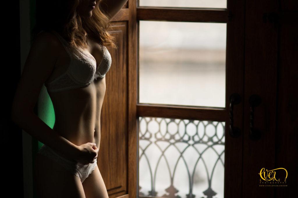 Sesion de fotos sexys en Guadalajara