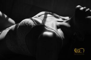 fotografo boudoir en Guadalajara