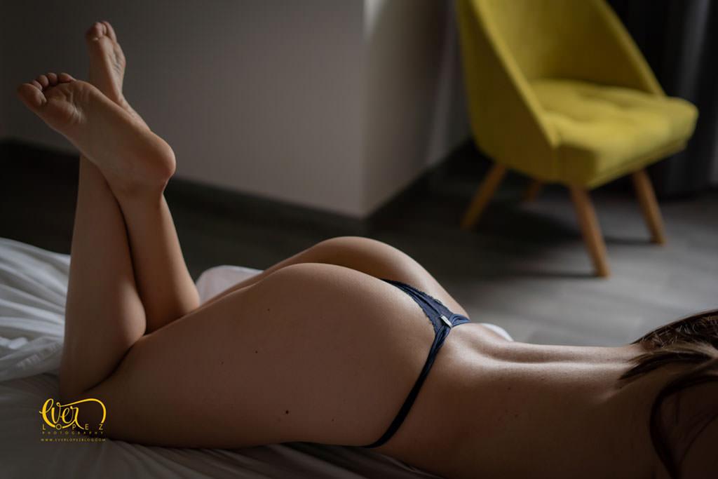 Fotos Sexys en Guadalajara
