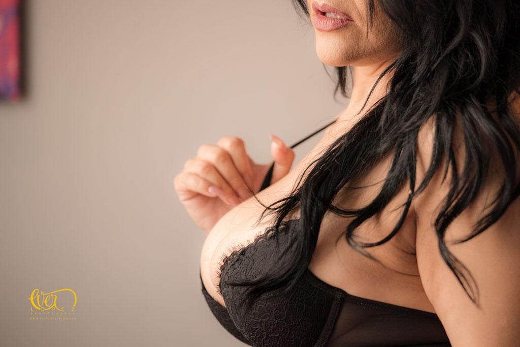 Fotos Sexys en Zapopan