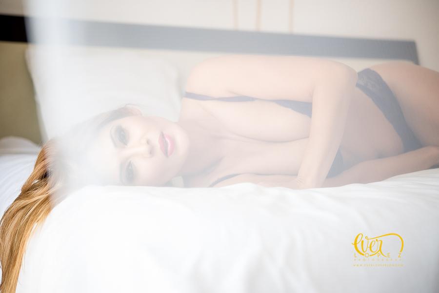Fotos sexys en Tlajomulco de Zuñiga